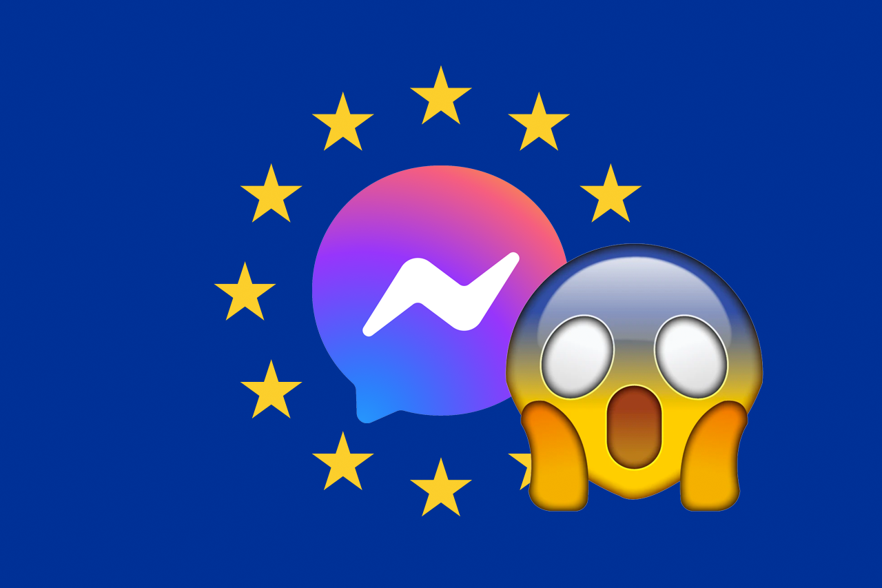 Important: new EU privacy rules impact for Messenger chatbot developers